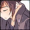 sacrificiium's avatar