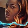 Sacrilence's avatar