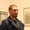 Sacritium's avatar