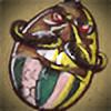 sacroiliac's avatar