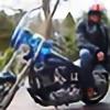 Sacron22's avatar