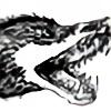 Sacroth's avatar