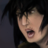 Sacrsagitta's avatar