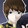 sacul097's avatar