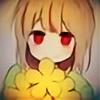 sacura1429's avatar