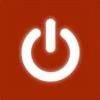 Sacusentry's avatar