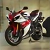 sacydraw's avatar