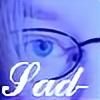 Sad-'s avatar