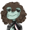 sad-afton's avatar