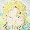 sad-god's avatar
