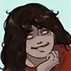 Sad-Hedgehog115's avatar