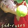 sad-roses's avatar
