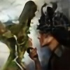 Sad-Sonnets's avatar