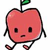 sad4ppleart's avatar