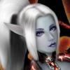 Sadago's avatar
