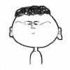 sadaji-art's avatar