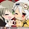 sadaki-star's avatar