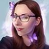 Sadako-xD's avatar