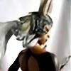 Sadako18's avatar