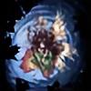 SadakoKuronuma's avatar