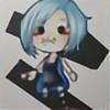 SadakoSekigawa's avatar