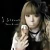SadakoX's avatar
