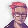 Sadamoto's avatar