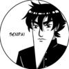 Sadantboi's avatar