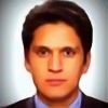 sadaqatkhan123's avatar