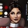 Sadaralo's avatar