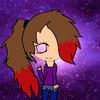 SadArtistT-T's avatar