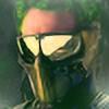 Sadas8's avatar