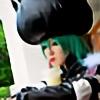 sadat410's avatar
