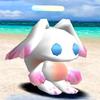 sadauthor's avatar
