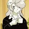 Sadbluebunnyunur's avatar