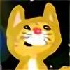 Sadboy-Elchicotriste's avatar