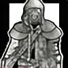Sadboy09's avatar