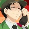 sadboyhijiri's avatar