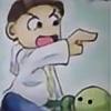 sadboyinsnow's avatar