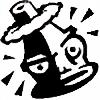 sadc's avatar