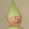 SadCabbage's avatar