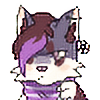 SadCat-StrangeCat's avatar