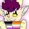 sadcathathawa97's avatar