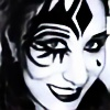 Sadcolour's avatar