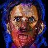 sadcoments's avatar