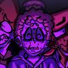 Sadcowboy420's avatar