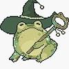 SadCranberry's avatar