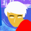 sadcrowprince's avatar