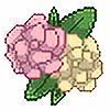 Saddening's avatar