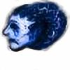 SadDespair's avatar